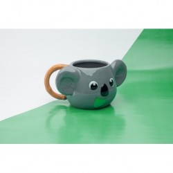 Taza Original Gift Koala Head