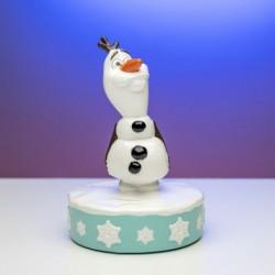 Hucha Disney Frozen Olaf