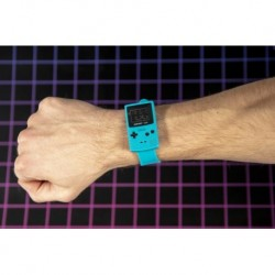 Reloj Nintendo Game Boy Color