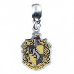 Abalorio Harry Potter Hufflepuff Crest