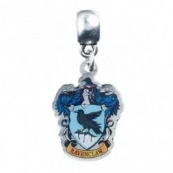 Abalorio Harry Potter Ravenclaw Crest