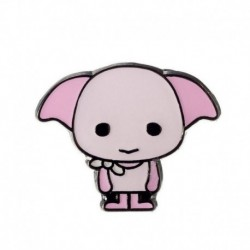 Pin Harry Potter Dobby Chibi