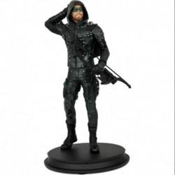 Figura Dc Green Arrow Tv Season 5