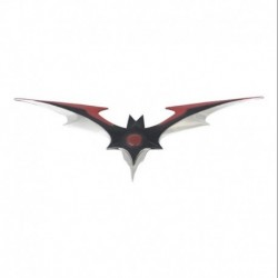 Abrecartas Dc Injustice 2 Batarang