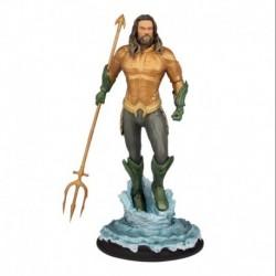 Figura Dc Aquaman Movie
