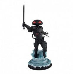 Figura Dc Aquaman Black Manta