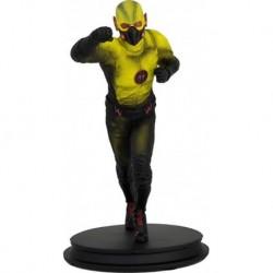 Figura Dc Flash Tv Dark Flash
