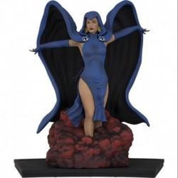 Figura Dc New Teen Titans Raven