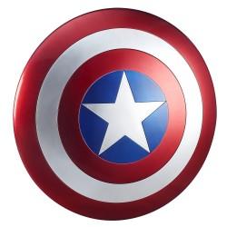Escudo Marvel Capitan America