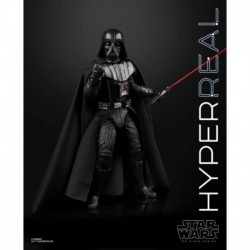 Figura Hyperreal Star Wars Darth Vader