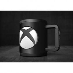 Taza 3D Xbox