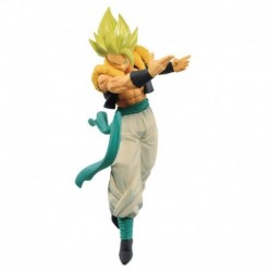 Figura Dragon Ball Super Super Saiyan Gogeta