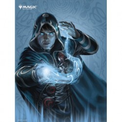 Lámina 30X40 Cm Magic The Gathering Jace