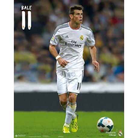 Miniposter Bale 2013-14