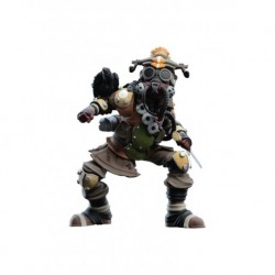 Figura Mini Epics Apex Legends Bloodhound
