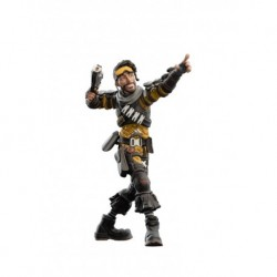 Figura Mini Epics Apex Legends Mirage