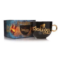 Taza The Lord Of The Rings My Precious