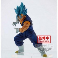 Figura Dragon Ball Vegito Final Kamehameha V1
