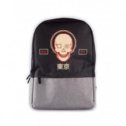 Mochila PlayStation Biker