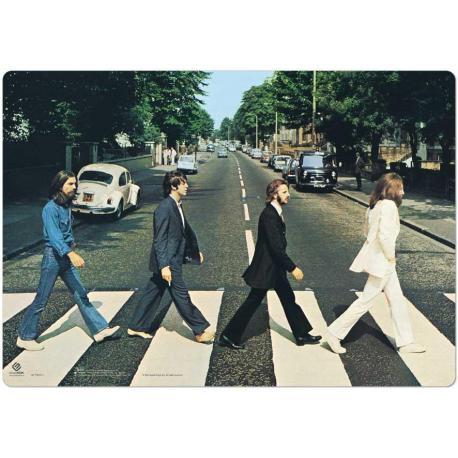Vade Escolar Beatles