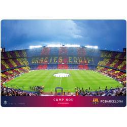 Vade Escolar FC Barcelona Camp Nou