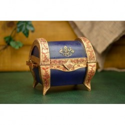 Hucha The Legend Of Zelda Chest