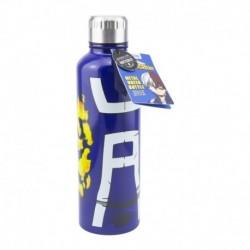 Botella My Hero Academia