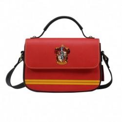 Bolso Harry Potter Gryffindor