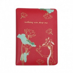 Cuaderno Premium Mulan Mushu