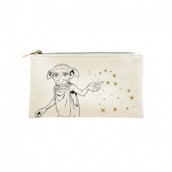 Estuche Harry Potter Dobby