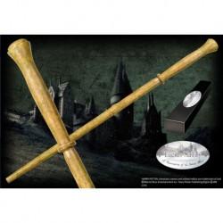 Replica Harry Potter Varita Magica Lucius Malfoy