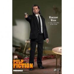 Figura Pulp Fiction Vincent Vega