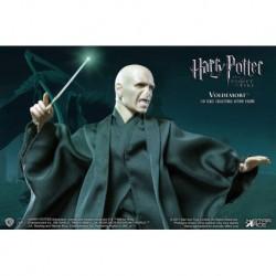 Figura Harry Potter Lord Voldemort