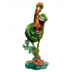 Figura Ghostbuster Mini Epics Slimer