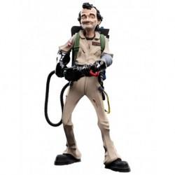Figura Ghostbuster Mini Epics Peter Venkman