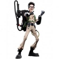 Figura Ghostbuster Mini Epics Egon Spengler