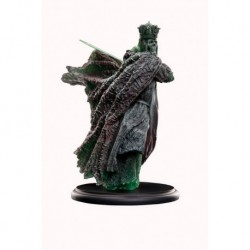 Figura The Lord Of The Rings King Of Dead