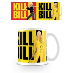 Taza Kill Bill (Stories)