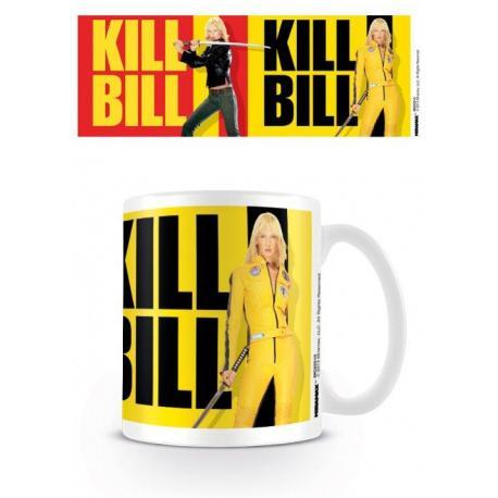 Taza Kill Bill (Stories)