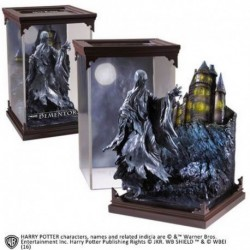 Figura Harry Potter Dementore
