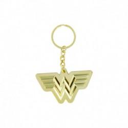 Llavero Dc Comics Wonder Woman 1984