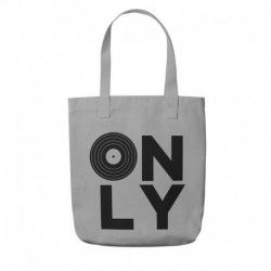 Totebag Only
