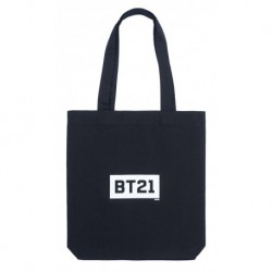 Totebag Bt21 Brand