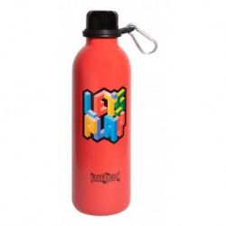 Botella Metálica Hot&Cold 500Ml Gameration