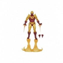 Figura Marvel Legends West Coast Us Agent