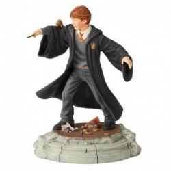 Figura Harry Potter Ron Weasley Year One
