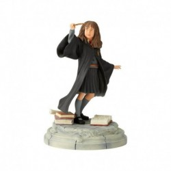 Figura Harry Potter Hermione Granger Year One
