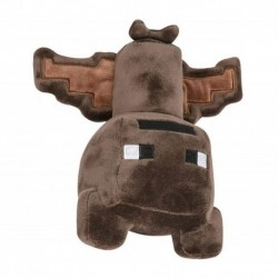 Peluche Minecraft Happy Explorer Bat