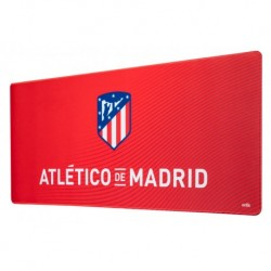 Alfombrilla Raton Xl Atletico De Madrid