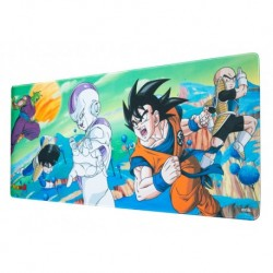 Alfombrilla Raton Xl Dragon Ball Z